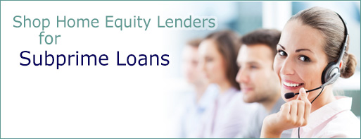 Equity Loans Bad Credit bad credit loans