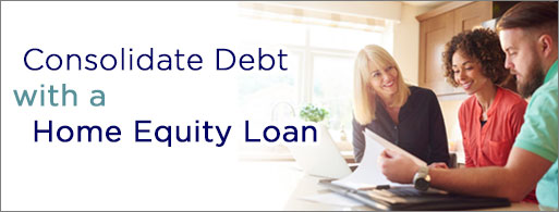 Nonprime Home Equity Loans- Bad Credit Approved
