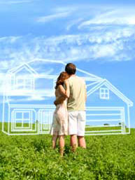 100% Home Financing