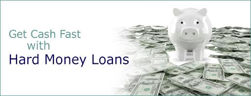 Loan For Bad Credit >> Hard Money Equity Loans, Private Money Lenders, Bad Credit Cash