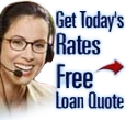 No Cost Loan Quote