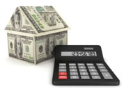 Low Home Refinance Rates