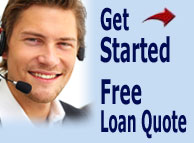 Free Second Mortgage Quote