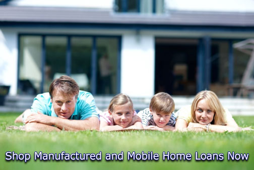 mobile-home-equity-loans Mobile Home Le Loans on originate auto, pig it, application form, origination dashboard, dashboard chase, app arvest home,