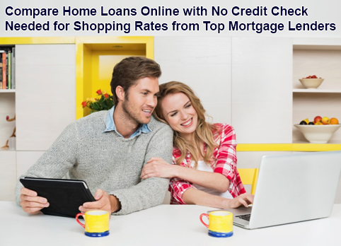 No Credit Check Home Loans – No Social Security Number Required