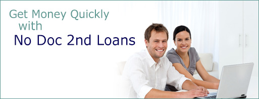 no doc home equity loan home review With no document loans self employed