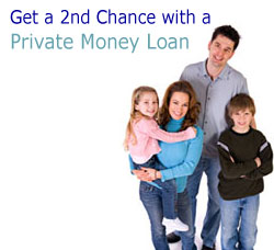 Private Money Loan
