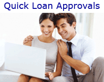 Quick Loan Approvals