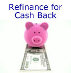 Home Refinancing with Bad Credit