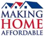 Making Home Affordable
