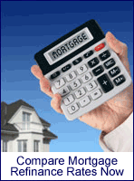 Best Mortgage Refinance