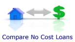 No Cost Loans